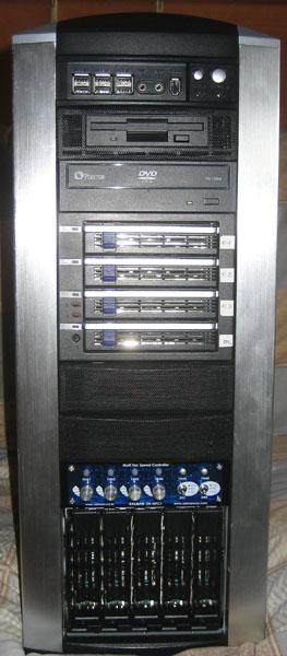 http://fcolas.free.fr/hardware/stacker/IMG_1074.jpg